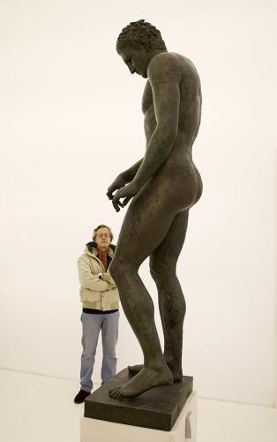 Al Museo-01