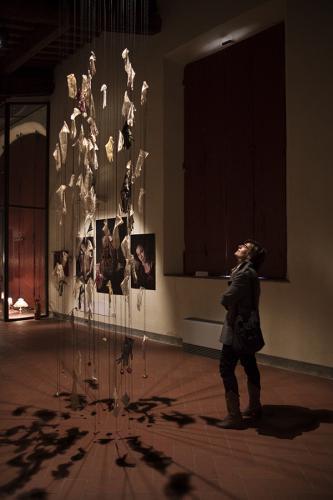 Al Museo-02