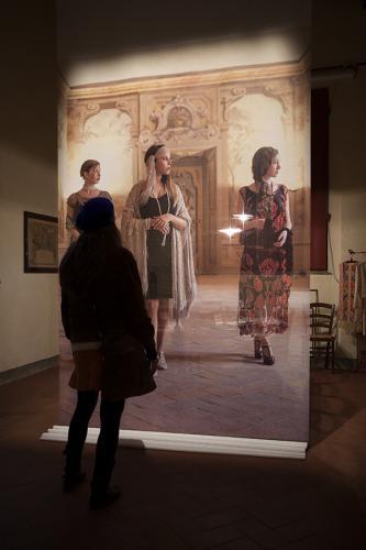 Al Museo-03