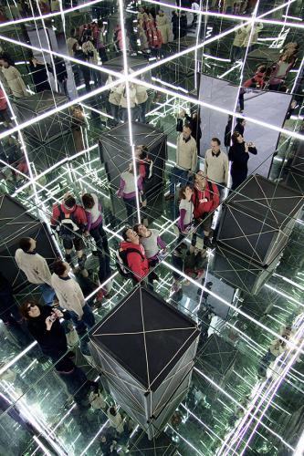 Al Museo-04