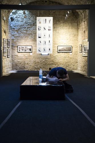 Al Museo-05