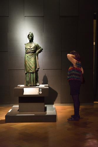 Al Museo-07