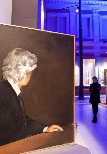 Al Museo-08