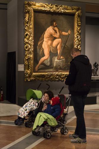 Al Museo-10