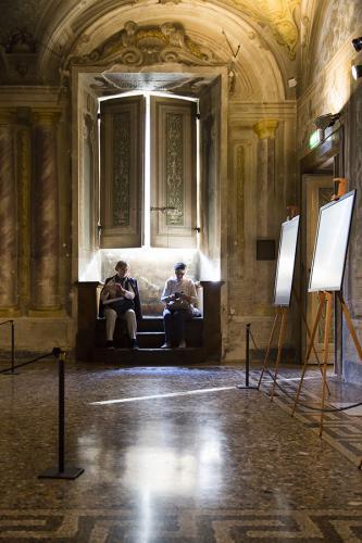 Al Museo-11