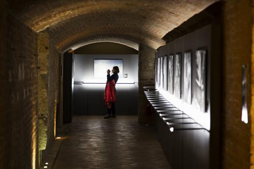 Al Museo-16