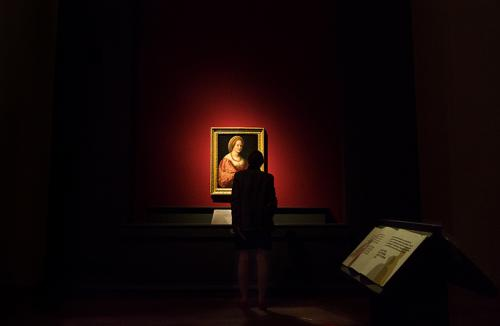 Al Museo-17