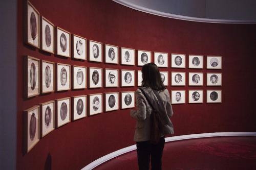 Al Museo-18
