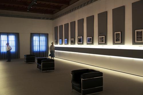 Al Museo-19