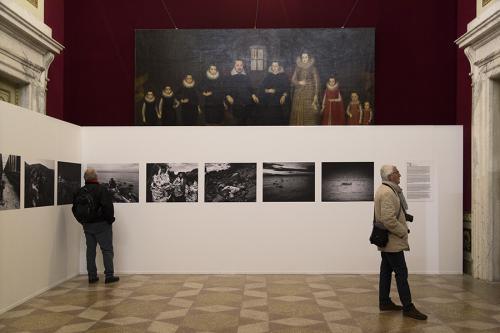 Al Museo-20