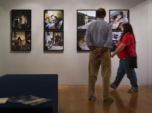 Al Museo-22