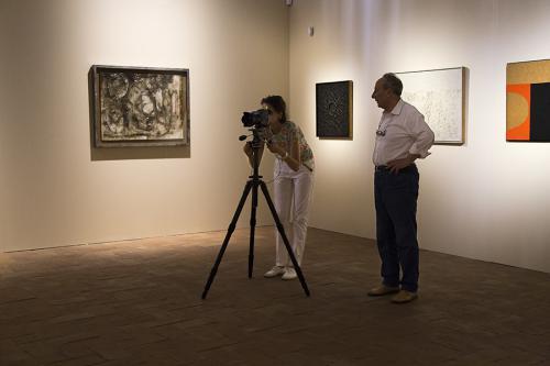 Al Museo-25