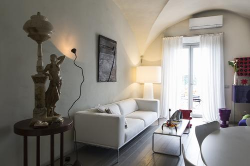 Residenza Fiorentina-03