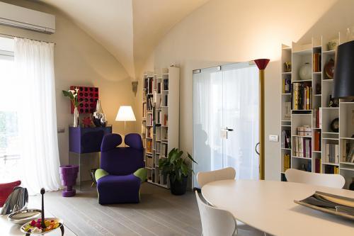 Residenza Fiorentina-04