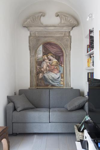 Residenza Fiorentina-09