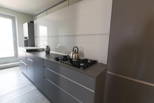 Residenza Fiorentina-10