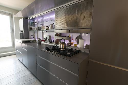 Residenza Fiorentina-11