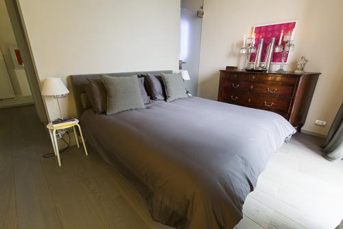 Residenza Fiorentina-13
