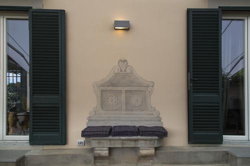 Residenza Fiorentina-15
