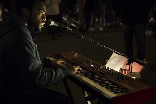 MG 0146 Musicista