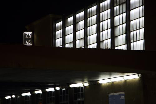 MG 0217 Stazione SMN+Orologio 23e46