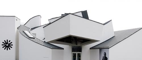 MG 0306 Vitra architettura Gehry-r