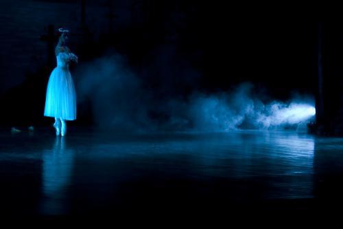 MG 7269 Teatro Verdi-Giselle