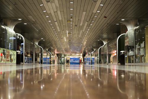 MG 7592- Stazione-negozi