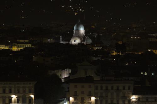MG 7834  Firenze di notte-Rid