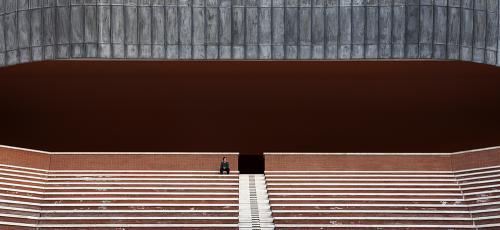 MG 8790 Auditorium Roma-1 Ritg